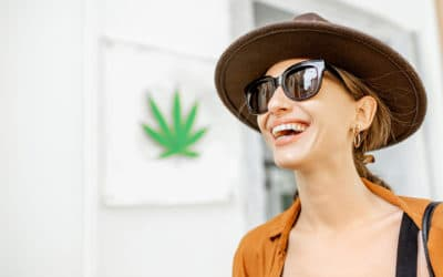 How to Get a Job at a Cannabis Dispensary